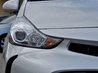 2016 Toyota Prius v V FAITES VITES!!!!!