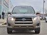 2010 Toyota RAV4 AWD DEAL PENDING MAGS BAS KM 8 PNEUS