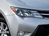 2013 Toyota RAV4 LIMITED