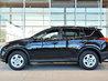2015 Toyota RAV4 LE - FWD