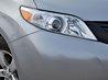 2017 Toyota Sienna $2000 DE RABAIS!!!!CE  !!!!!CAM DE RECULE!!!!!