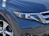 2015 Toyota Venza V6 AWD LIMITED!!!!!!!!