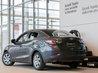 2016 Toyota Yaris Sedan BASE