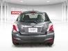 2012 Toyota Yaris GROUPE ELECTRIQUE UN SEUL PROPRIO