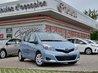 2014 Toyota Yaris HB GROUPE ÉLETRIC