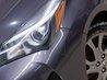 2015 Toyota Yaris SE