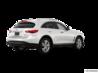 INFINITI QX70 AWD 2016