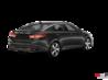 Kia Optima SX 2016