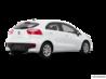 Kia Rio 5-door LX 2016