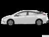 Toyota Prius TECHNOLOGY 2016
