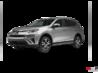 Toyota RAV4 FWD LE 2016