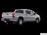 Toyota Tundra CREWMAX SR5 2016