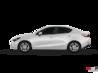 Toyota Yaris Berline PREMIUM 2016