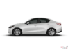 Toyota Yaris Sedan PREMIUM 2016