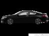 Honda Accord Coupé EX-HONDA SENSING 2017
