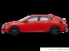 Honda Civic hatchback SPORT 2017