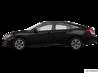 Honda Civic Sedan LX-HONDA SENSING 2017