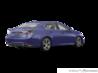 Lexus GS 350 AWD 2017