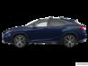 Lexus RX 350 2017