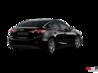 Mazda 3 GX 2017