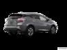 Nissan Murano SL 2017