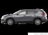 Nissan Rogue S 2017