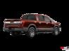 Nissan Titan PLATINE 2017