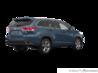 Toyota Highlander Hybrid LIMITED 2017