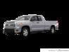 Toyota Tundra 4x2 double cab SR5 plus 5.7L 2017