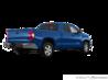 Toyota Tundra 4x2 cabine double SR5 plus 5,7L 2017