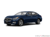INFINITI Q70 L 3.7 AWD 2018