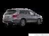 INFINITI QX60 AWD 2018