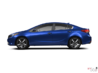 Kia Forte EX LUXURY 2018