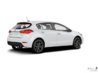 Kia Forte5 SX 2018