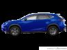 Lexus NX 300h 2018