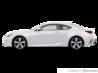 Lexus RC 300 AWD 2018