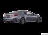 Lexus RC 350 AWD 2018