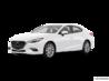 Mazda 3 GT 2018