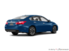 Nissan Altima SV 2018