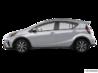 Toyota Prius C TECHNOLOGIE 2018