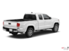 Toyota Tacoma 4X4 ACCESS CAB V6 6A 2018
