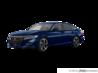 Honda Accord Berline SPORT 2.0 2019