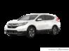 Honda CR-V LX-2WD 2019