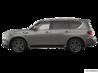INFINITI QX80 LUXE AWD 7 PASSENGER 2019