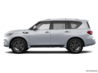 INFINITI QX80 LUXE AWD 8 PASSENGER 2019