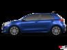 Kia Rio 5-door EX TECH 2019