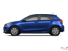 Kia Rio 5 portes LX+ 2019