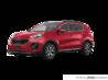 Kia Sportage SX 2019