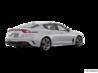 Kia Stinger GT  2019