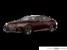 Lexus LS 500H 2019